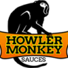 Howler Monkey Amarillo Hot Sauce 148ml