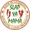 Slap Ya Mama Cajun Hot Sauce 148ml