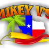 Mikey V's Sweet Ghost Pepper Hot Sauce 148ml