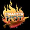 Pallotta Hot Pineapple Jalapeno Sauce 148ml