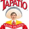 Tapatio Hot Sauce 148ml
