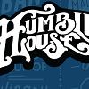 Humble House Ancho & Morita Hot Sauce 283g